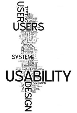 user-usability